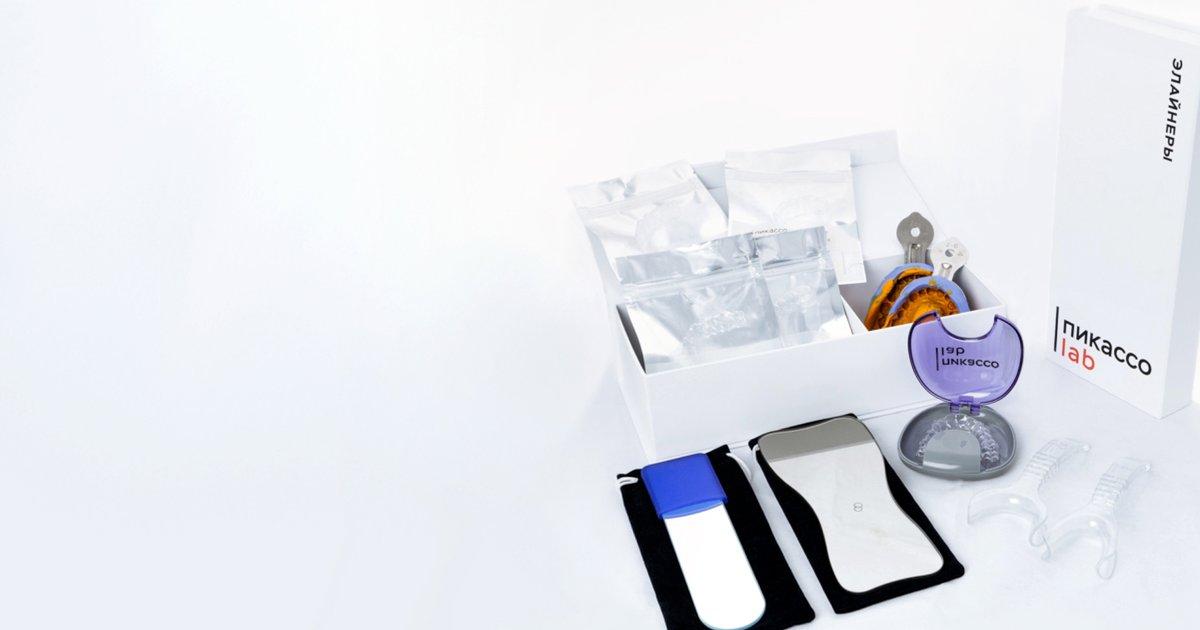 КТ околоносовых пазух цена в Москве, сколько стоит сделать компьютерную томографию придаточных пазух носа в Открытой клинике